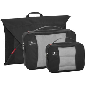 Eagle Creek Pack-It Original Accessoire de rangement, black